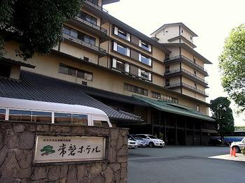 山梨県甲府市「常磐ホテル」第5局.JPG