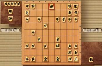 第30期竜王戦第3局2日目昼食.jpg