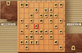 第66期王座戦-第4局朝途中図.jpg