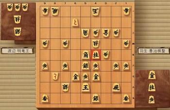 第76期順位戦-第7局羽生棋聖.jpg