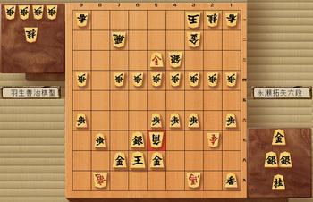 第87期棋聖戦5番勝負 第5局 羽生棋聖防衛.jpg