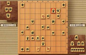 第89期棋聖戦第4局羽生棋聖の.jpg