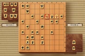 第26期竜王戦決勝トーナメント130719B.jpg