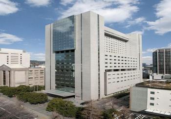 第4局<都市センターホテル>.JPEG